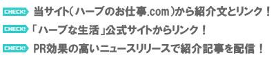 リンク+記事紹介